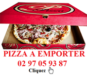 Vign_Pizza-boite