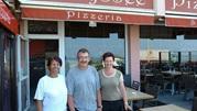 Vign_lodyssee-vient-de-changer-de-proprietaires